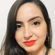 Walquirya Oliveira